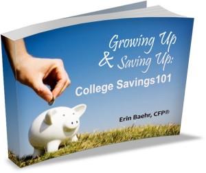 College Savings 101
