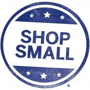 AMEX_Shop_Small_Stamp_RGB_Primary_Blue_Logo