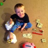 Caleb Money