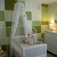 Better nursery shot
