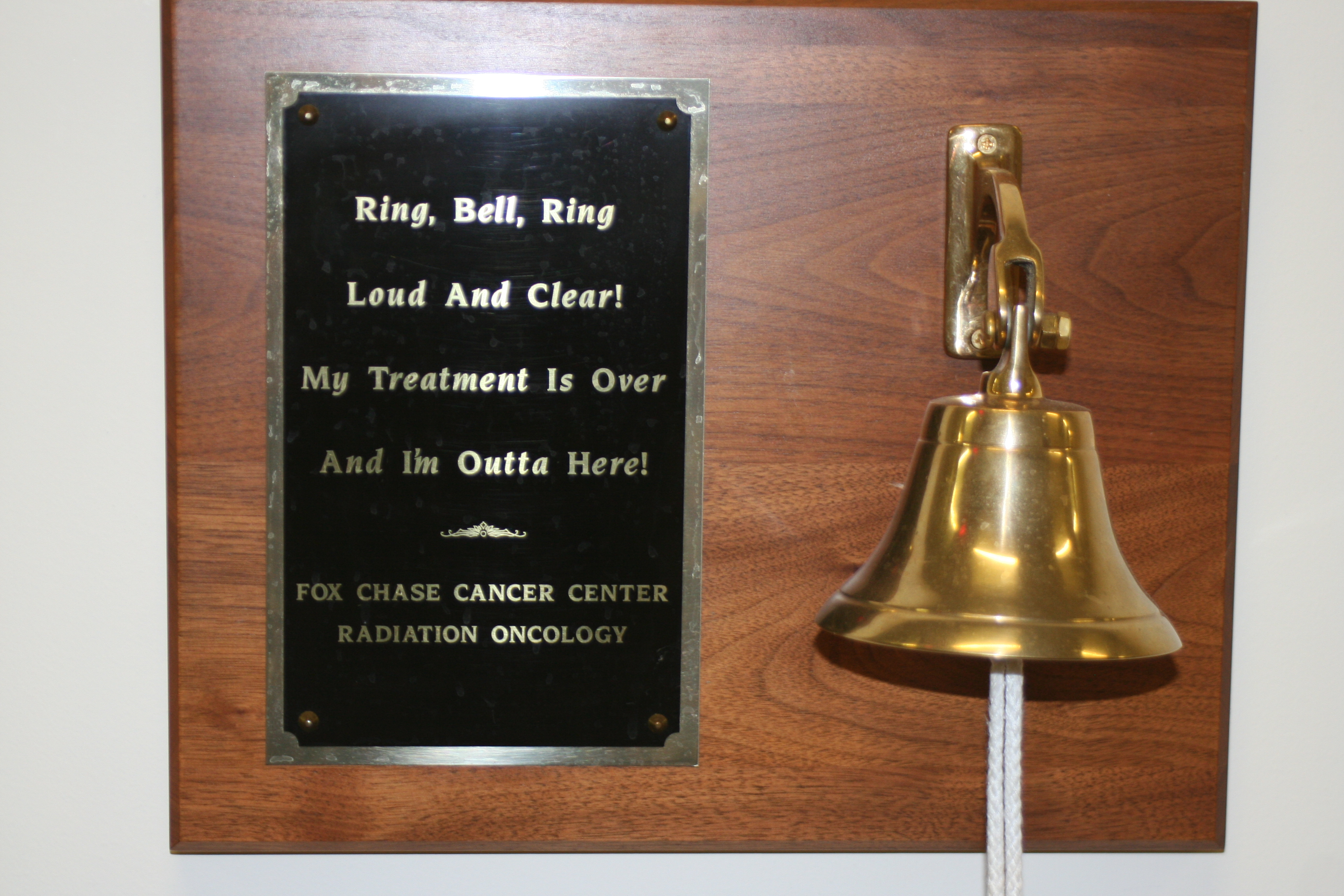 Quotes About Bells Ringing QuotesGram