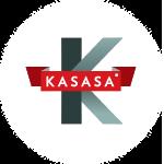 logo-kasasa