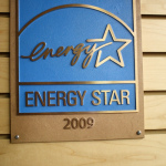 Energy Star Certified 2009