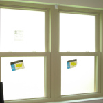 New Windows 010