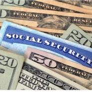 130913154212-social-security-overpayments-620xa